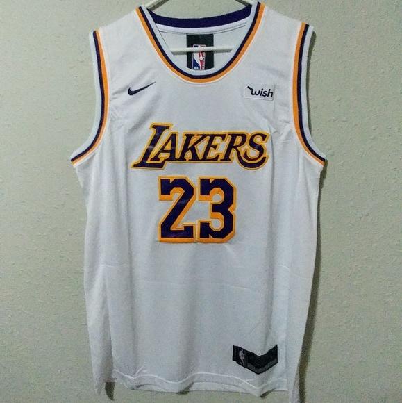 online retailer 131f9 74c07 new-lebron-jersey